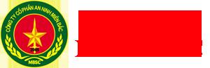 Công Ty CP Dịch Vụ Bảo Vệ Chuyên Nghiệp An Ninh Miền Bắc